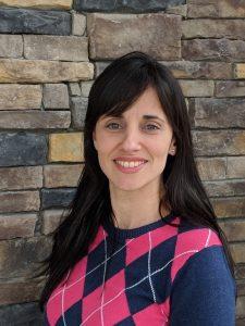 Elli Ramos
